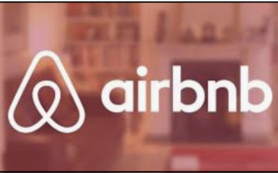 Why Airbnb got it so right